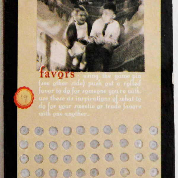 g4-favors-for-one-another-punchcard