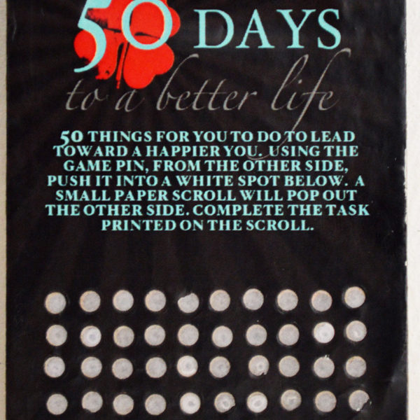 g5-50-days-to-a-better-life-punchcard