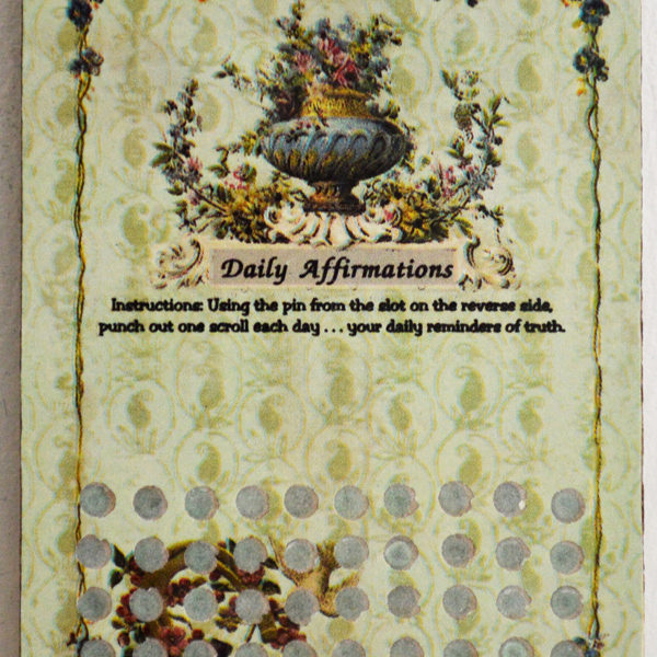 g6-daily-affirmations-punchcard