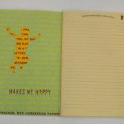 n14-makes-me-happy-journal2