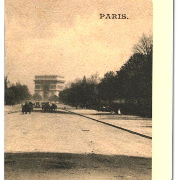 N22-Paris-journal