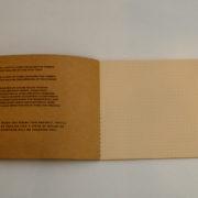 n22-design-notebook-inside