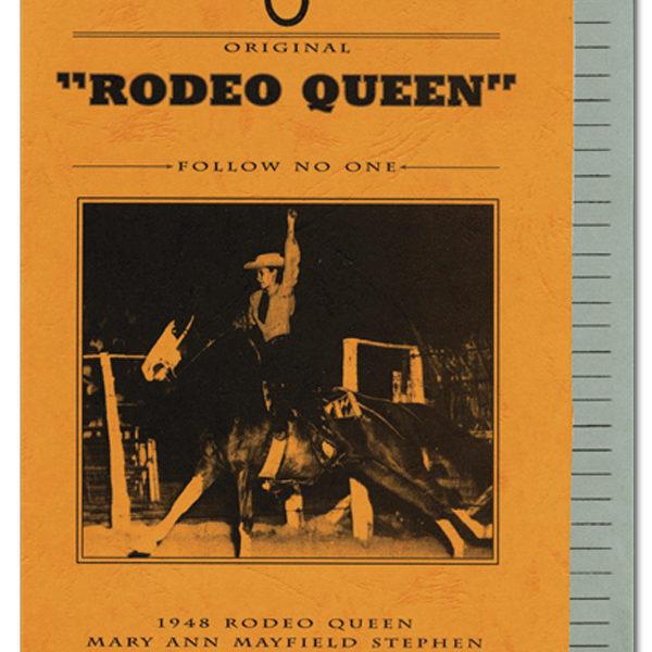N3-RodeoQueen-Journal