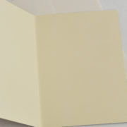 blank-inside-large-card