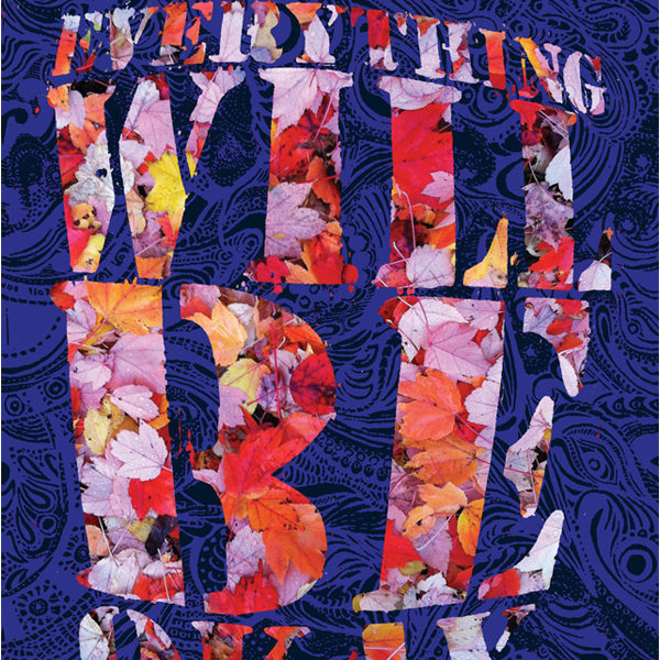 c107-everything-will-be-okay-greeting-card
