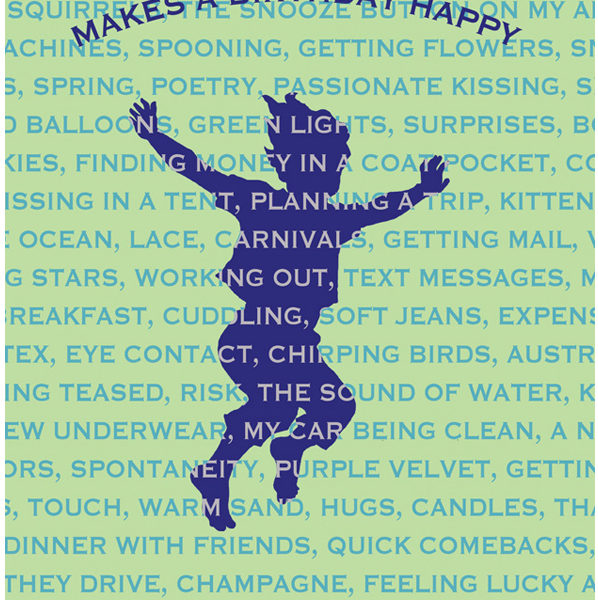 c24-makes-a-birthday-happy