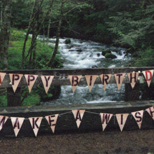 c402-happy-birthday-banner