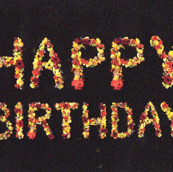 c410-happy-birthday-in-flowers