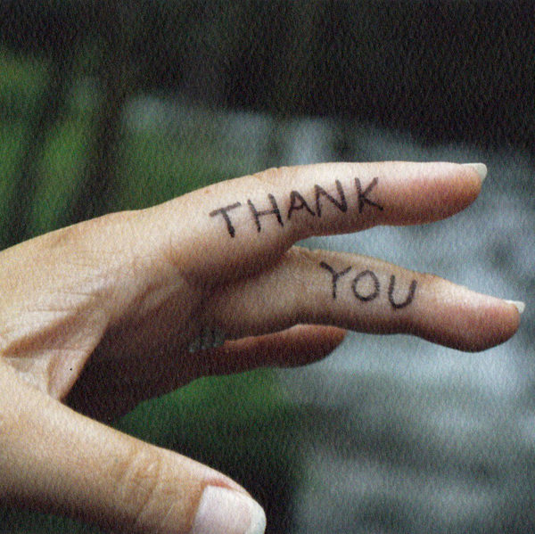 c423-thank-you-hand-greeting-card