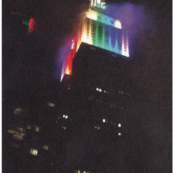 c438-empire-state-building-gay-pride-card