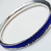 j14-blue-bead-bracelet1