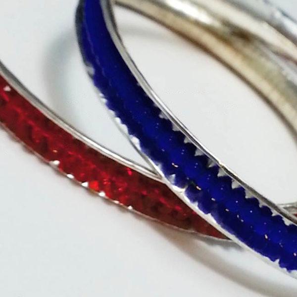 j14-glass-bead-bracelet