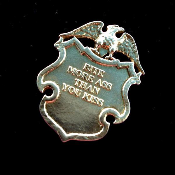 j19-bite-more-ass-than-you-kiss-badge