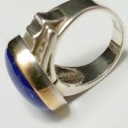 j3-big-blue-ring1