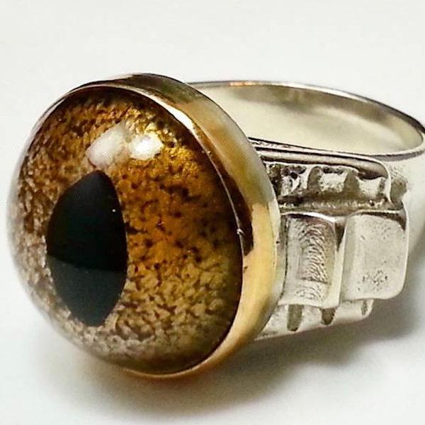 j56-reptile-eye-ring