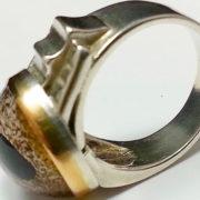 j56-reptile-eye-ring2