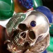 j57-skull-ring2