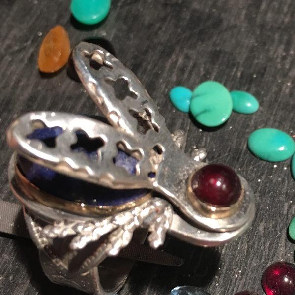 j58-beetle-ring