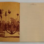 n15-circus-journal2