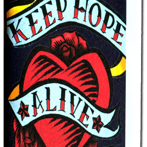 pn12-keep-hope-alive-notebook