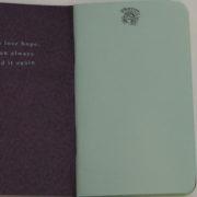 pn12-keep-hope-alive-notebook3
