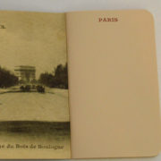 pn17-paris-pocket-notebook2