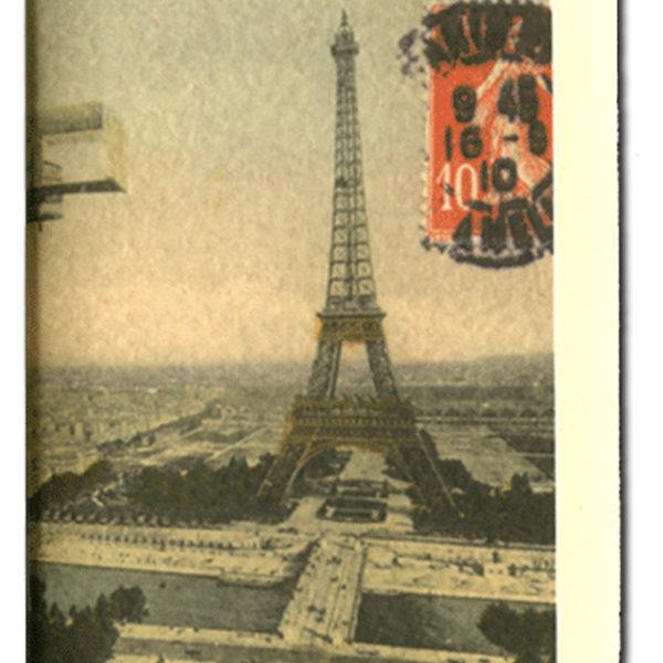 pn17-paris-pocket-notebook