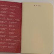 pn23-libre-vote-notebook2
