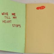 pn24-love-me-pocket-notebook-inside