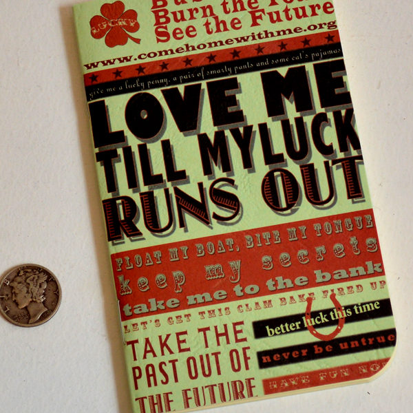 pn24-love-me-till-my-luck-runs-out-notebook