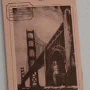 pn6-landmark-notebook1