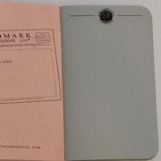 pn6-landmark-notebook2
