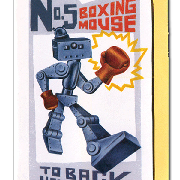 pn9-boxing-mouse-pocket-notebook