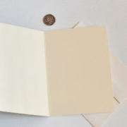 small-blank-inside-verticle