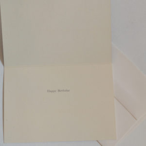 small-card-happy-birthday-horiz