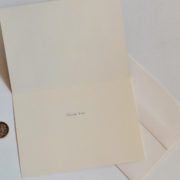 small-card-inside-thank-you
