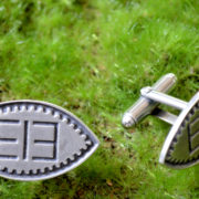 eie-cufflinks