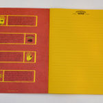 N11-palmistry-journal2