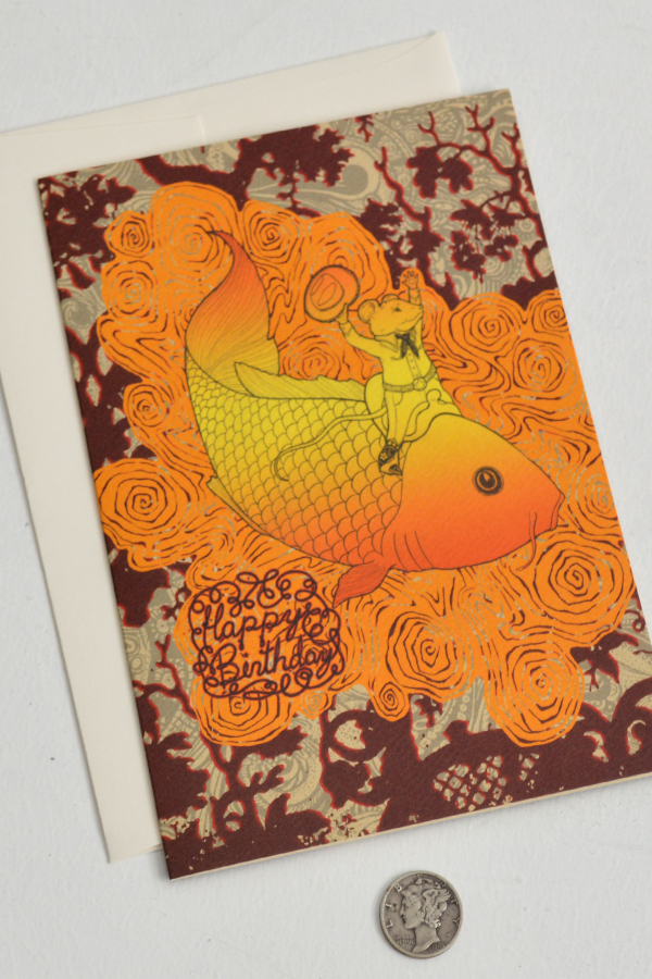 c27-happy-birthday-rodeo-koi