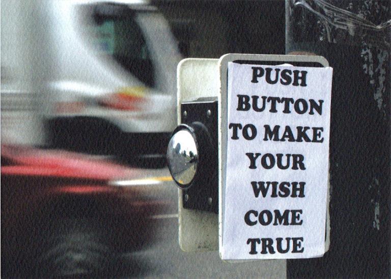 c417-push-button-to-make-wish