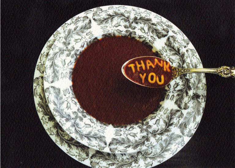 c419-thank-you-soup-greeting-card
