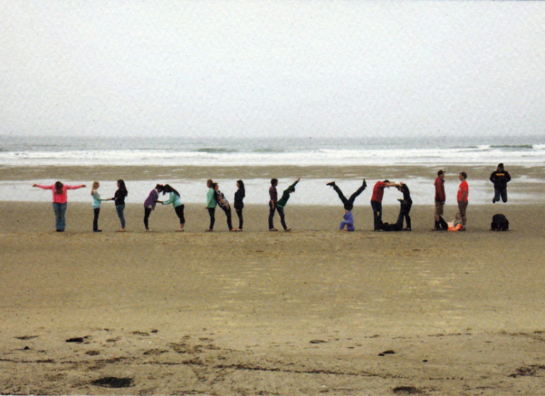 c421-thank-you-from-the-beach