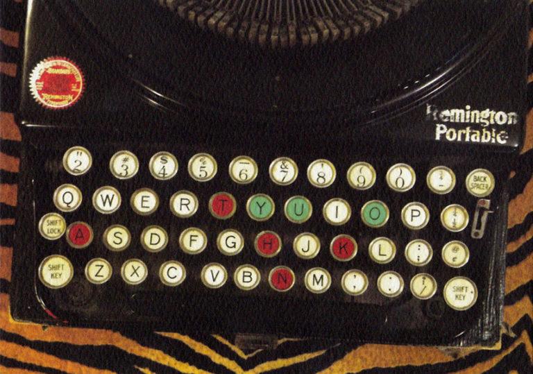 c424-thank-you-vintage-typewriter
