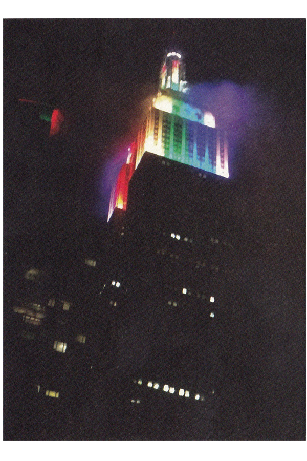 c438-empire-state-building-gay-pride-card