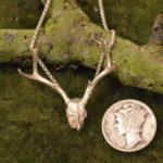 j12-deer-skull