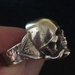 j57-skull-ring