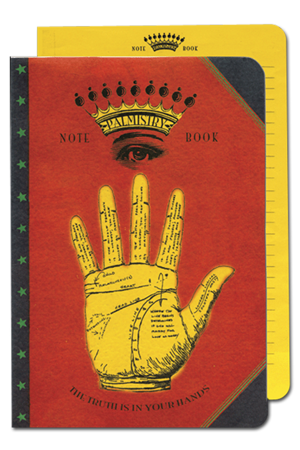 n11-palmisry-journal