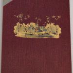 n15-circus-journal1