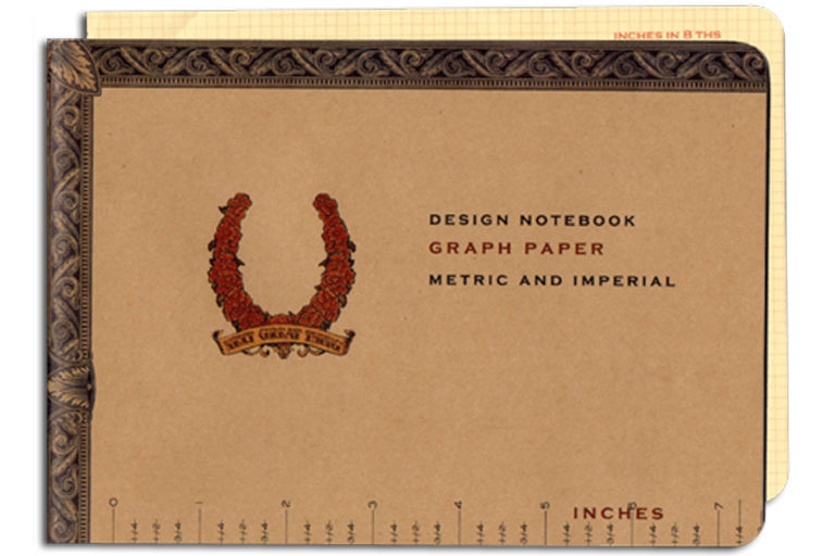 n22-design-notebook
