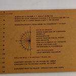 n22-design-notebook1